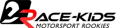 RACE-KIDS